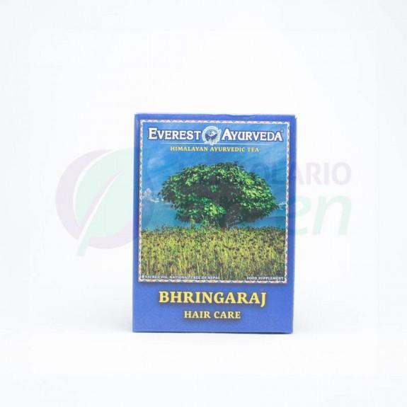 Infusiones Bhringaraj 100 gr (50 porciones) Everest Ayurveda