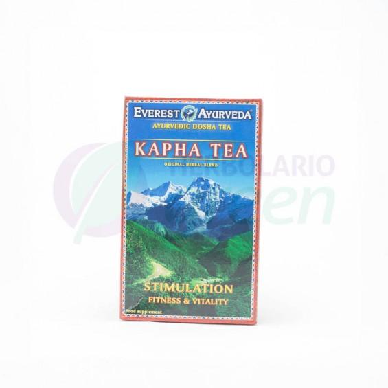 Infusiones Dosha Kapha 100 gr (50 porciones) Everest Ayurveda