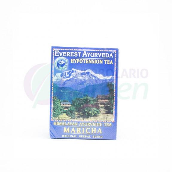 Infusiones Maricha 100 gr (50 porciones) Everest Ayurveda