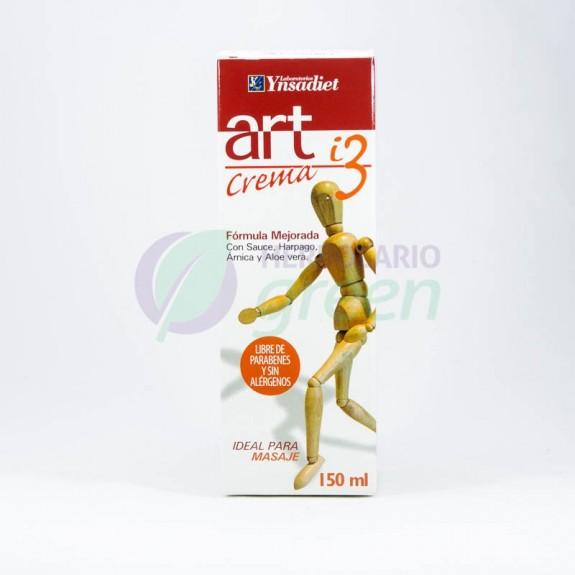 Crema Arti 3 150ml