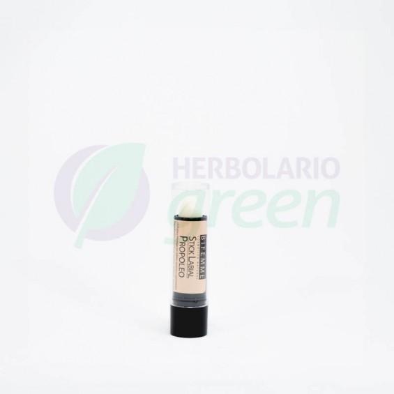 Stick labial propoleo 4gr Bifemme