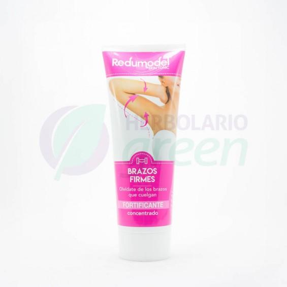 Brazos firmes 100 ml Redumodel skin T