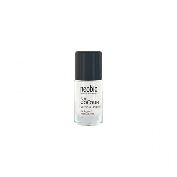 Esmalte de uñas French Nail 8ml. Nº7 Neobio