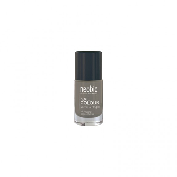 Esmalte de uñas Holy Elephant 8ml. Nº11 Neobio